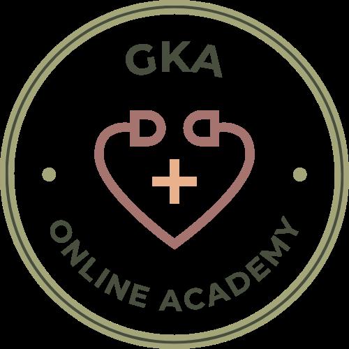 GKAonlineacademy-logo