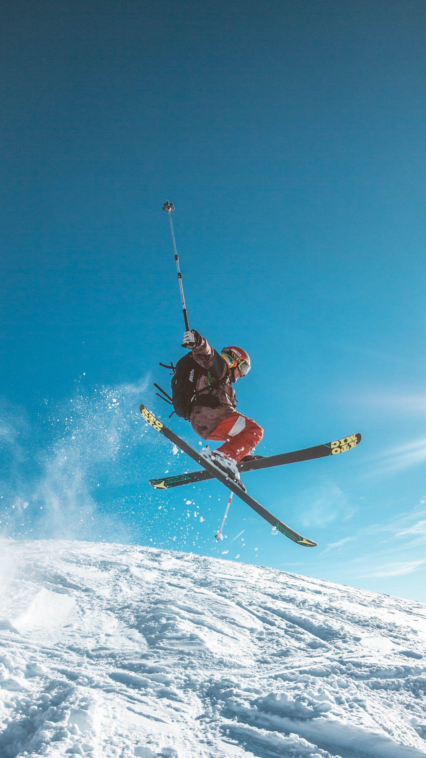ski-snow